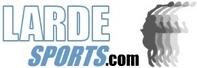 Logo Larde