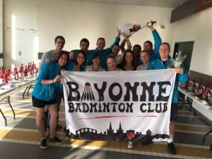 Bayonne-10.05.2015-1