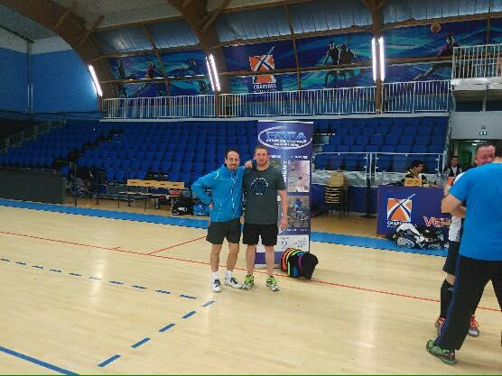 tournoi de bapama-11.06.2016-2