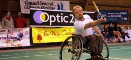 Semaine du handicap sur Élancourt du 18 au 22 avril