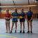 Résultats Championnat des Yvelines jeunes