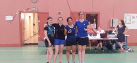 Tournoi de Montrouge
